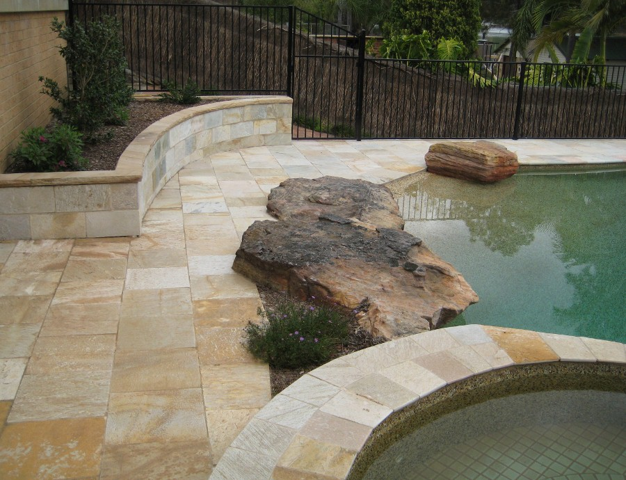 140 Natural Stone Pool Surrounds.jpg
