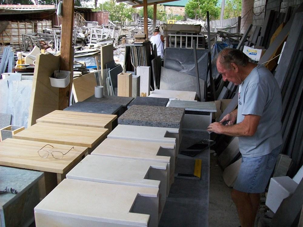 006 Our stonemasonary.JPG