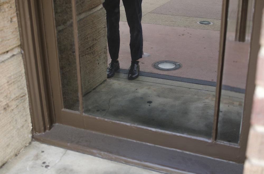 Legs, 2016