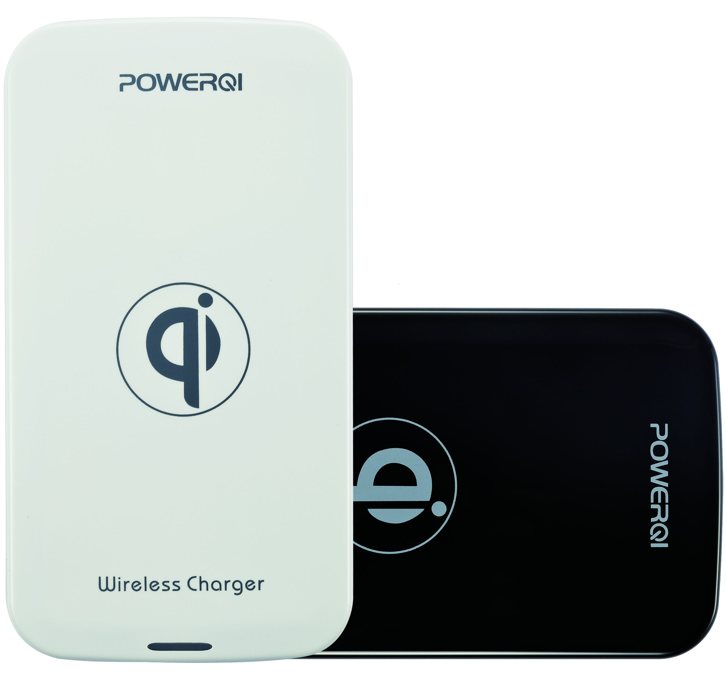 GOQI wireless charging wallets