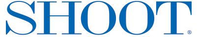 2015-SHOOT-Online-logo.jpg