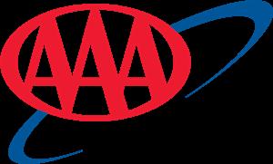 AAA-logo-D2A33A9064-seeklogo-1.com.png