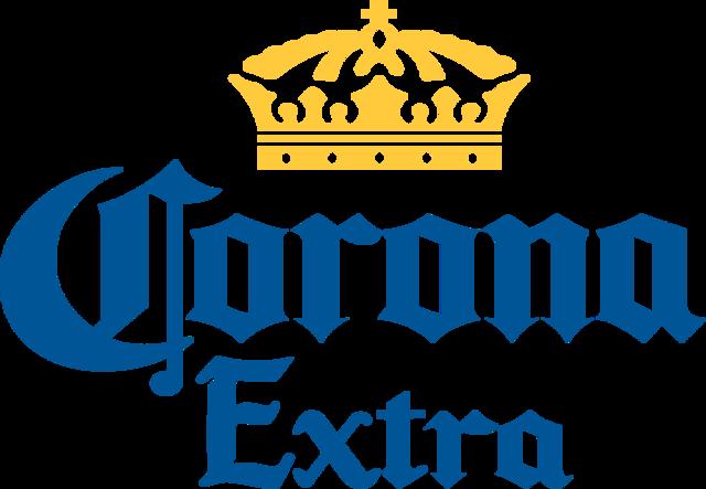 Corona_Extra_logo.png