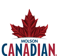 Molson-Canadian-preview.png