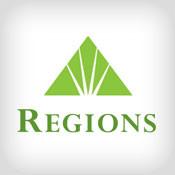Regions-Bank-Logo-e1439877236301.jpg