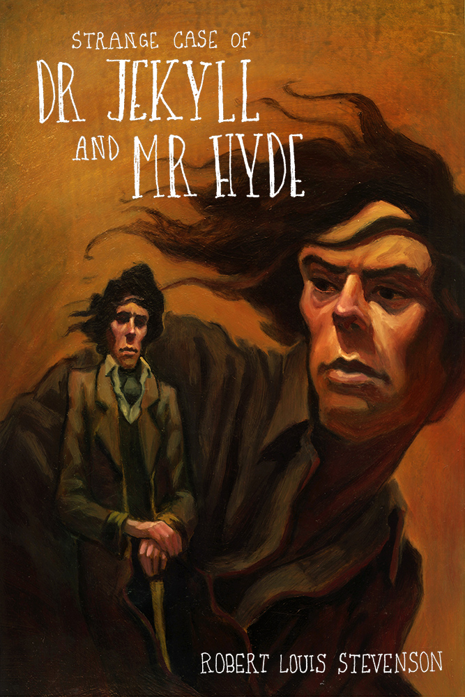 jekyl and hyde with text small.jpg
