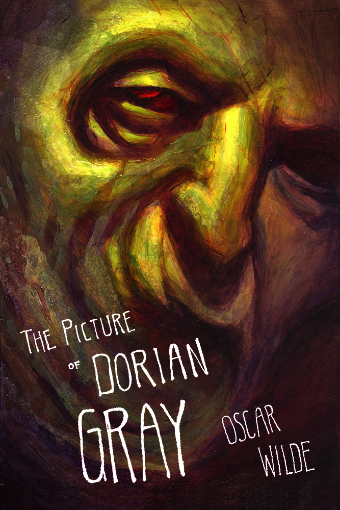Dorian Grey with text small A.jpg