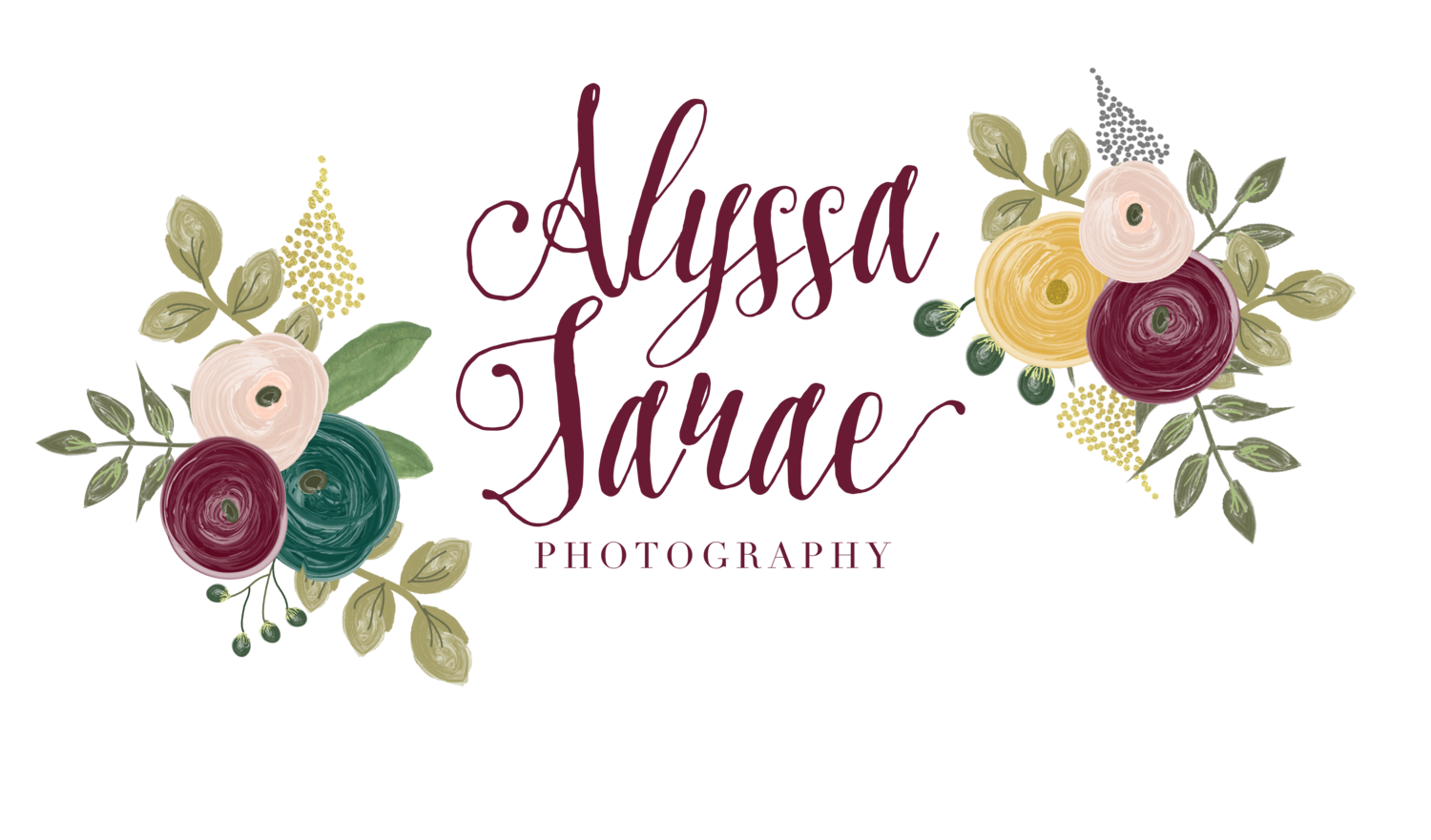 Alyssa Jarae Photography