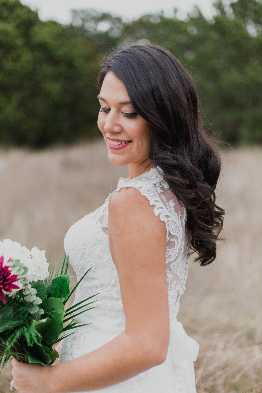 BridalFeb2-90.jpg