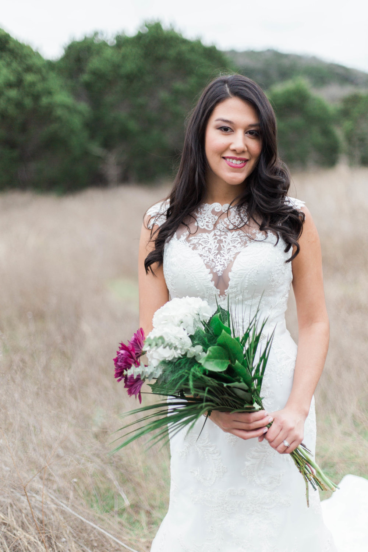 BridalFeb2-13.jpg