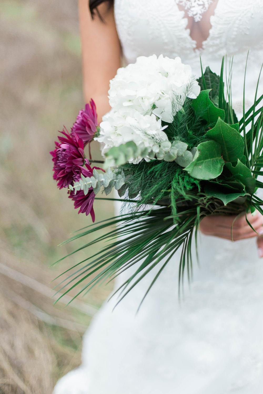 BridalFeb2-11.jpg