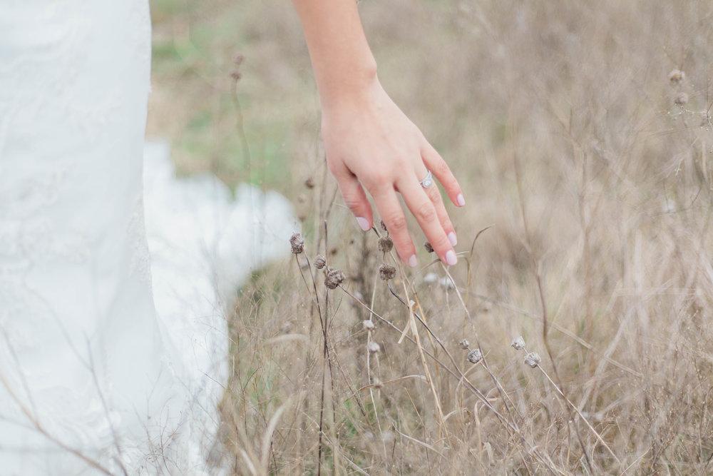 BridalFeb2-62.jpg
