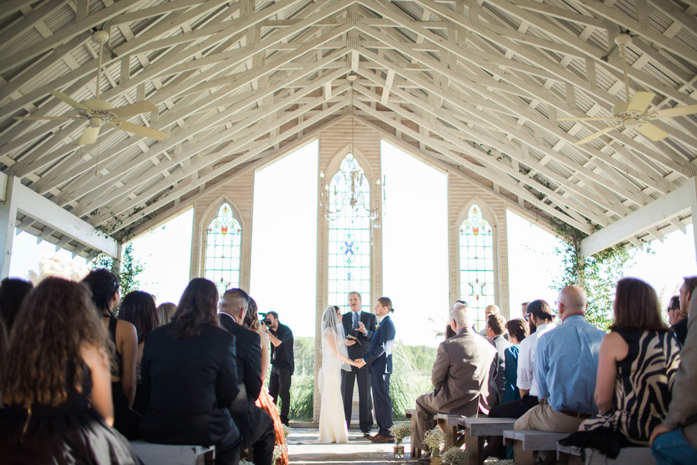 VernonWeddingCeremony-94.jpg
