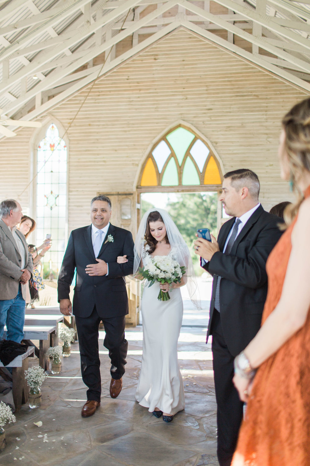 VernonWeddingCeremony-91.jpg
