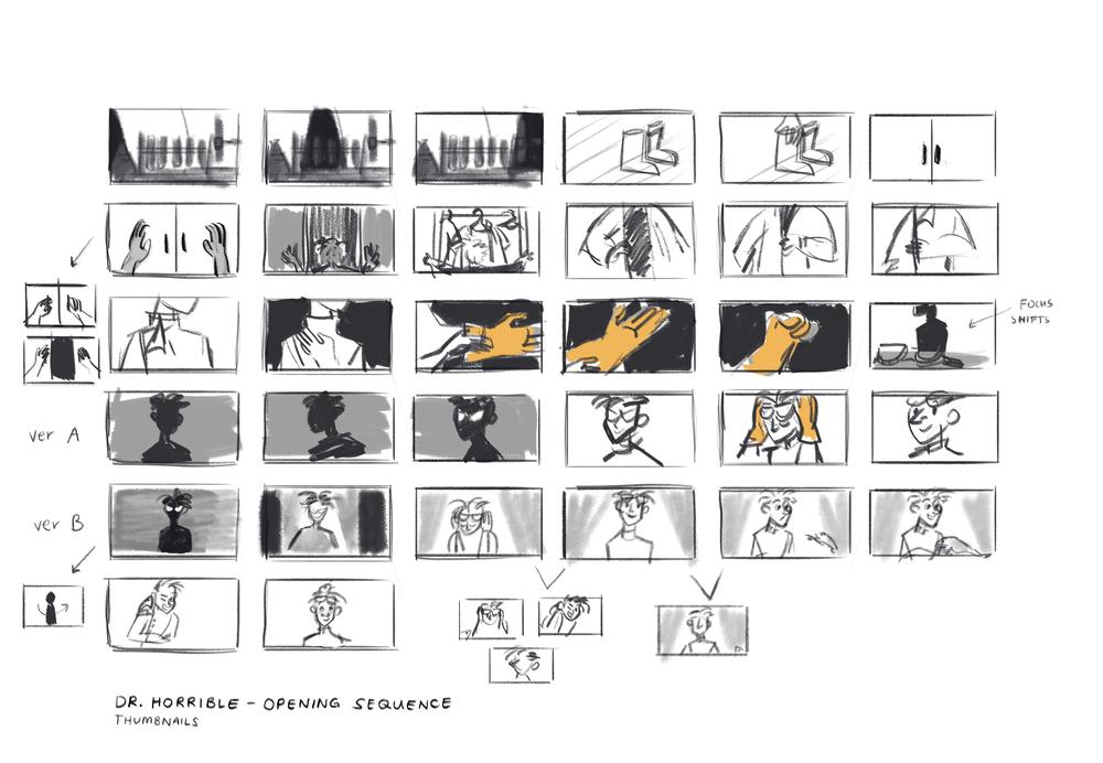 Sequence - Thumbnail.jpg