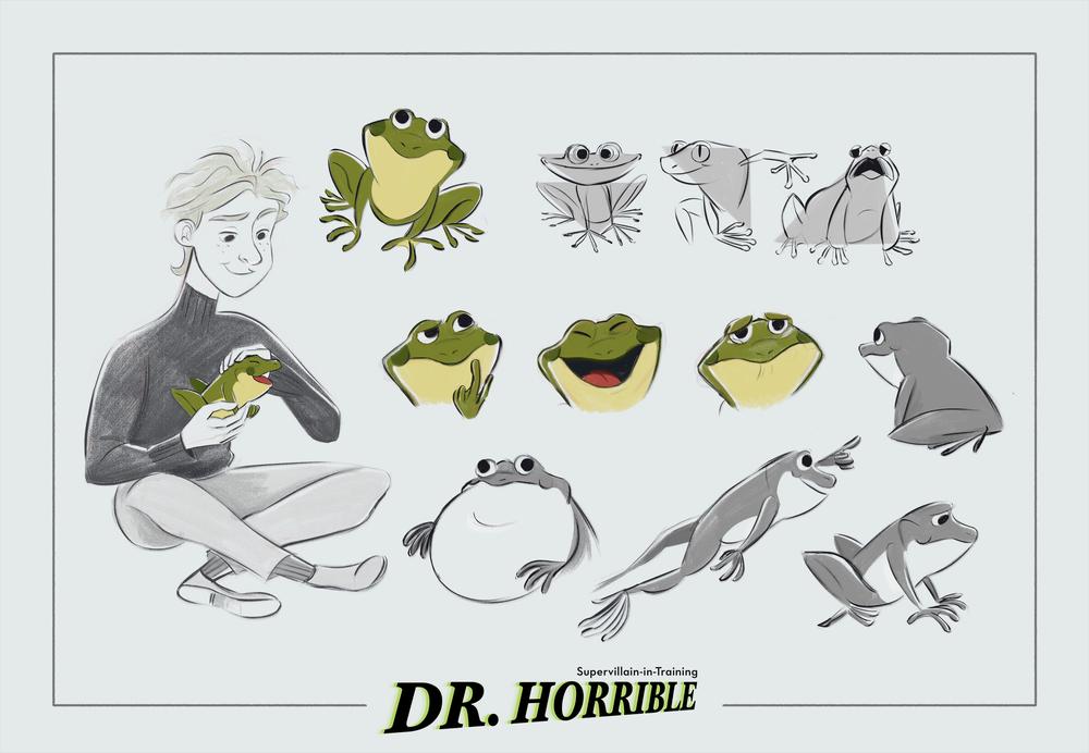 Dr. Horrible - 3.jpg