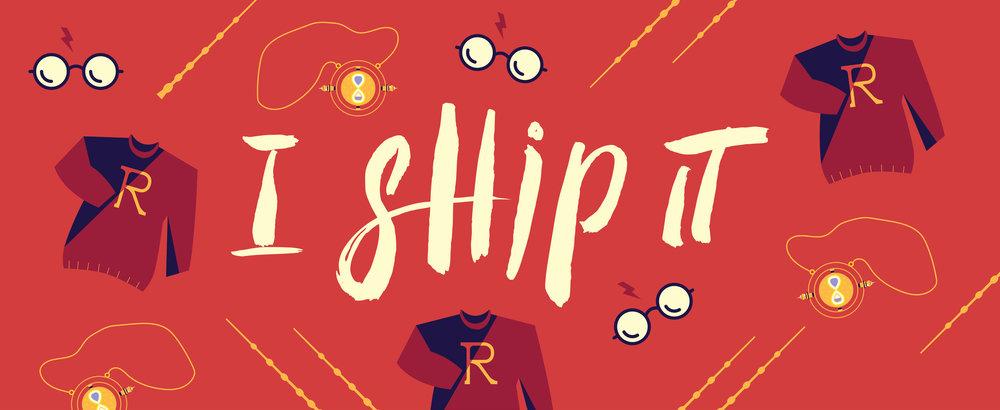I Ship It-02.jpg