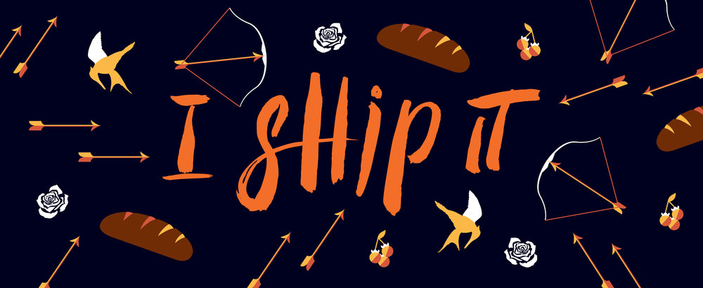 I Ship It-03.jpg