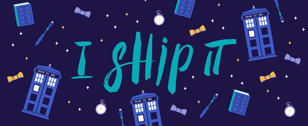 I Ship It-07.jpg