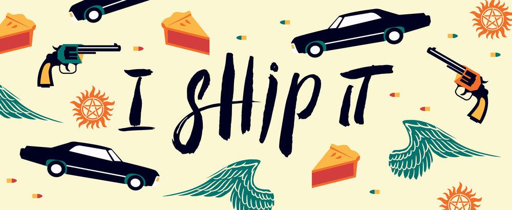 I Ship It-09.jpg