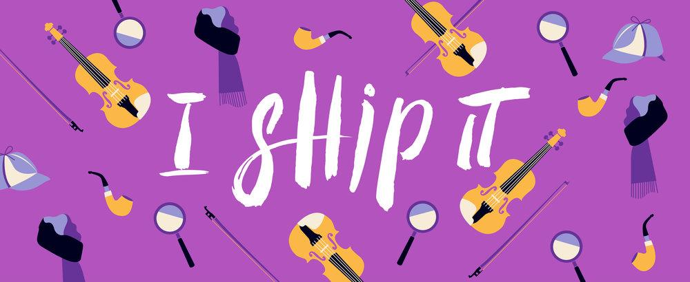 I Ship It-11.jpg