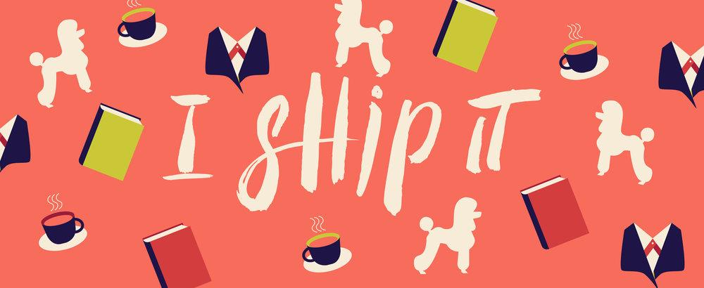 I Ship It-13.jpg