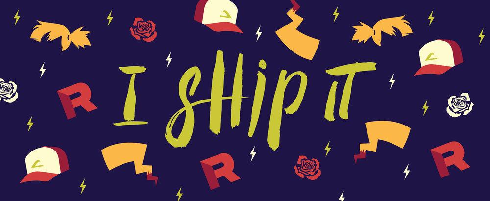 I Ship It-15.jpg