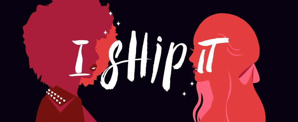 I Ship It-21.jpg