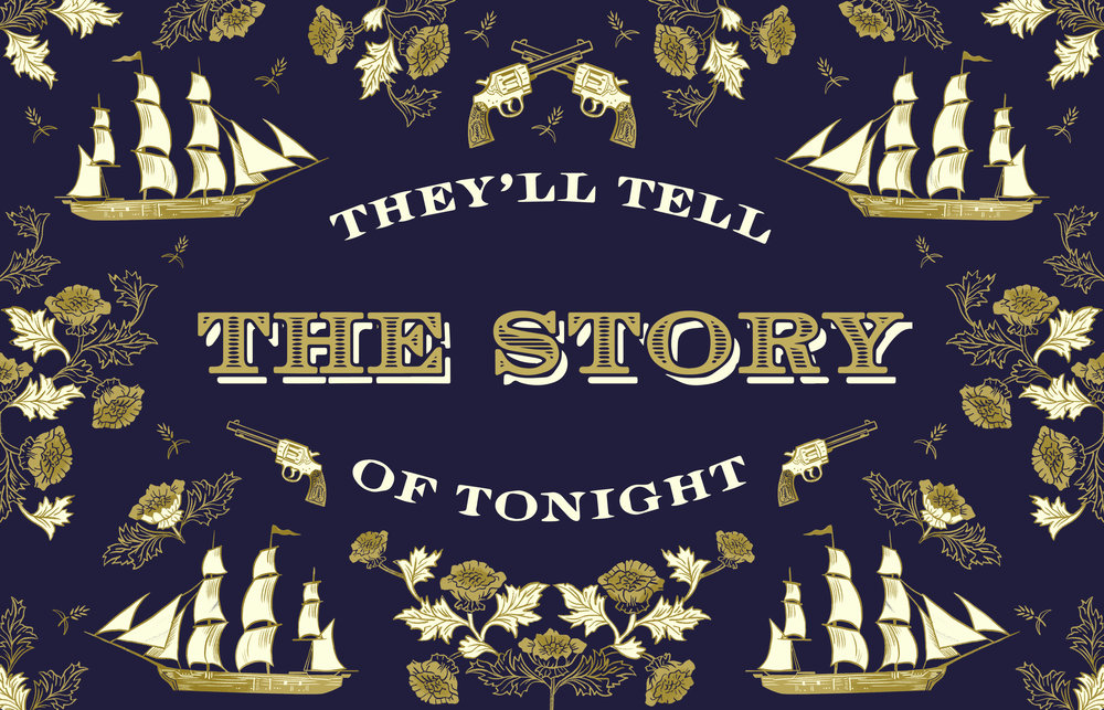 Hamiltype - They'll tell the story of tonight.jpg