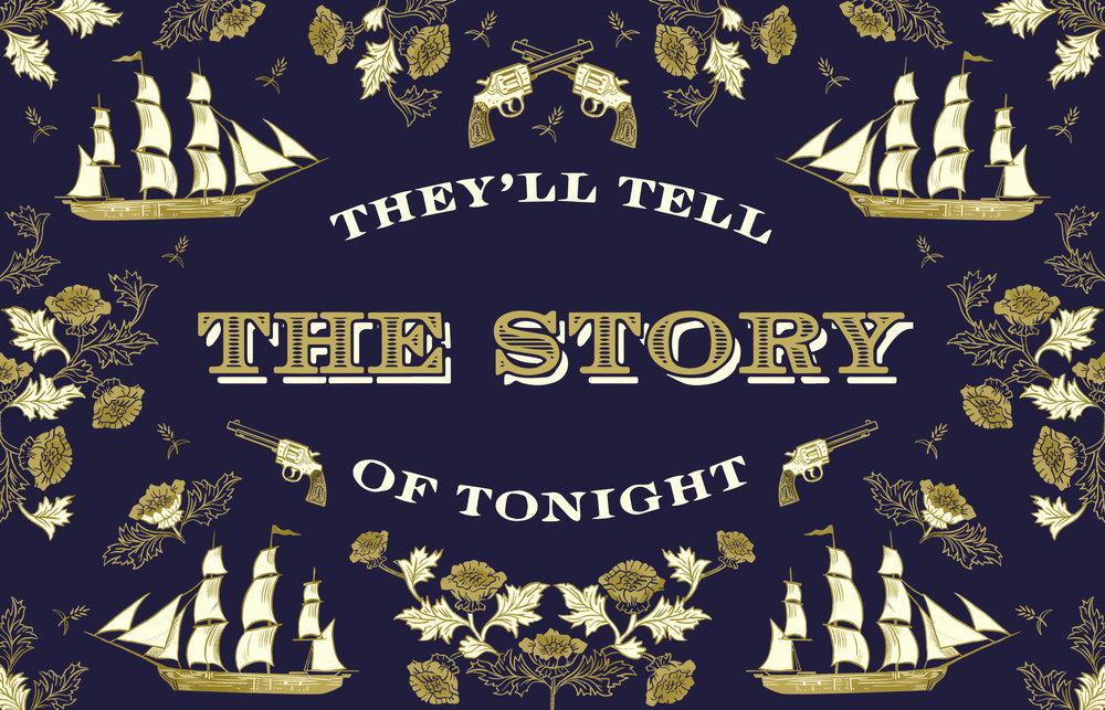 Hamiltype - They'll tell the story of tonight.jpg