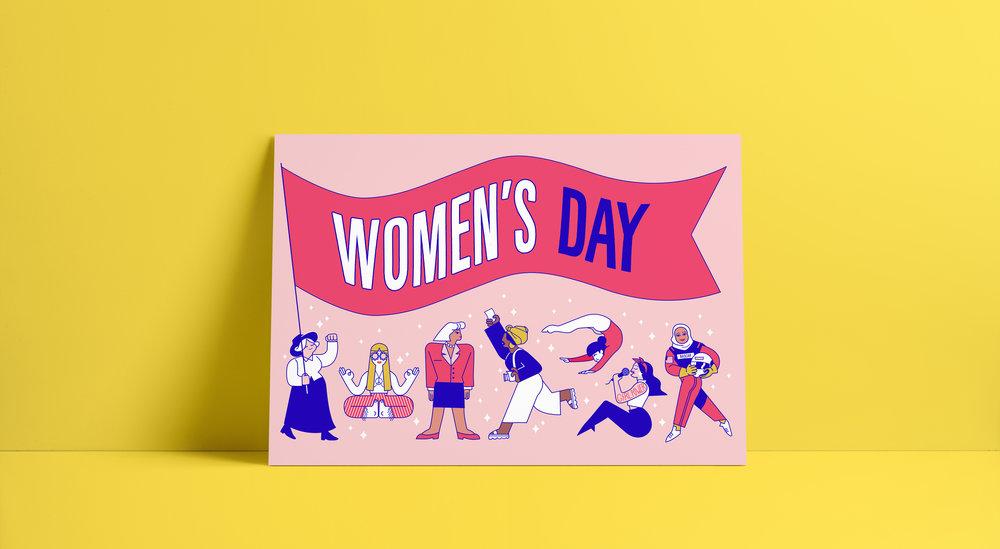Women's Day.jpg