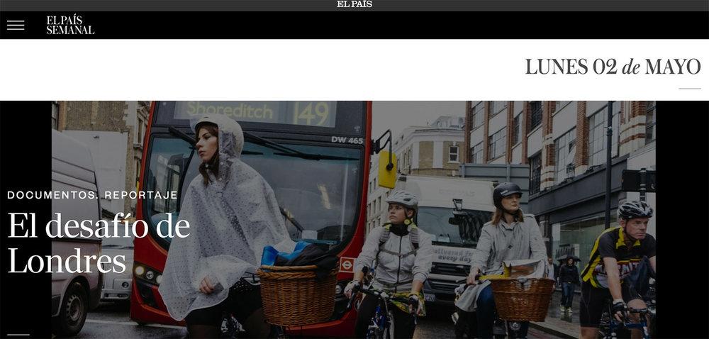 Screen-Shot-2016-05-02-at-17.04.00.jpg