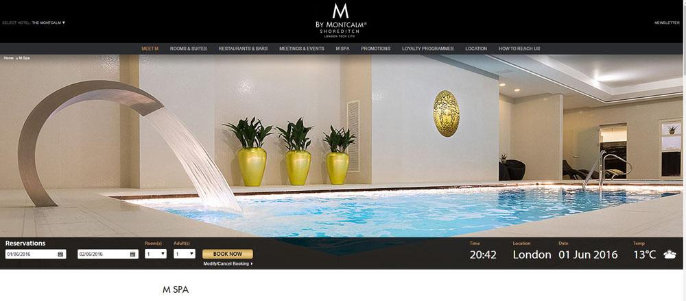 M Montcalm_SPA.jpg
