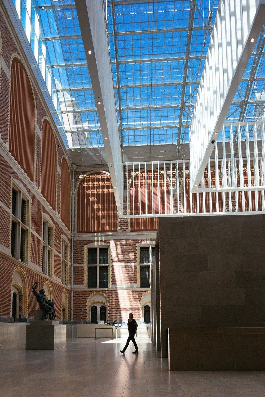 12_Amsterdam_Museums.jpg