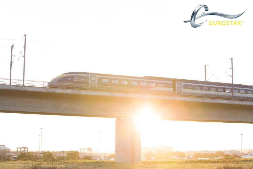 171012_Eurostar_Verbatim_136_R (1).jpg