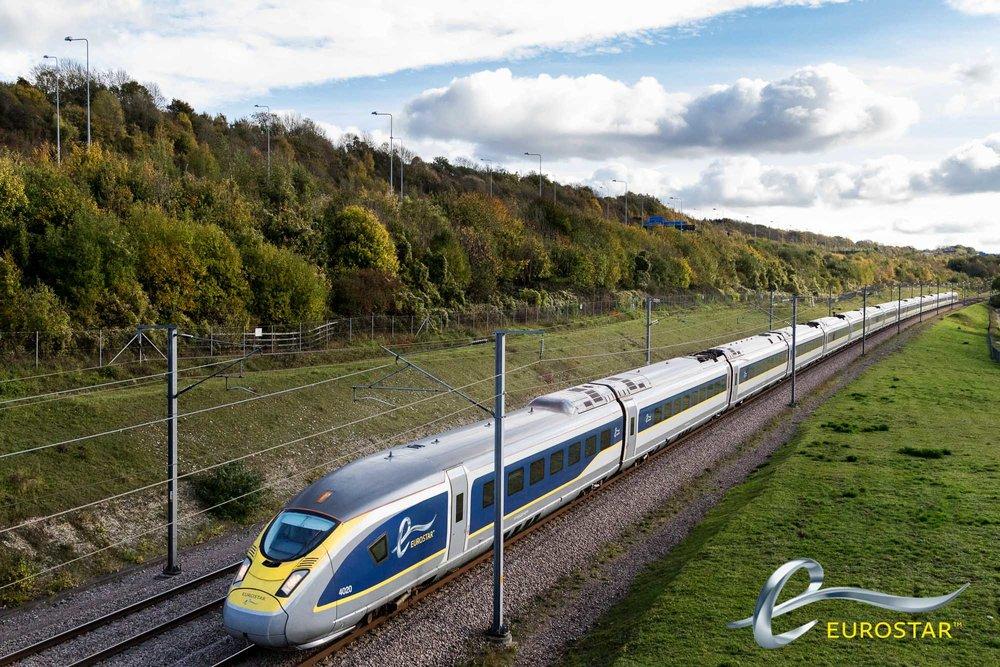 171025_Eurostar_Verabtim_223_R.jpg