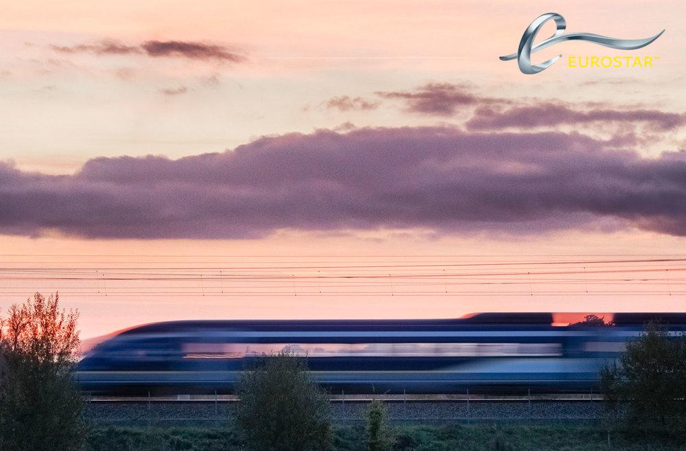 171030_Eurostar_Verbatim_549-HDR_R (1).jpg