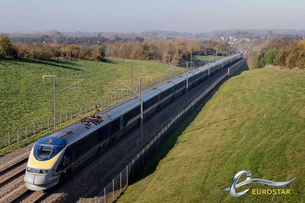 171106_Eurostar_Verbatim_365_R.jpg
