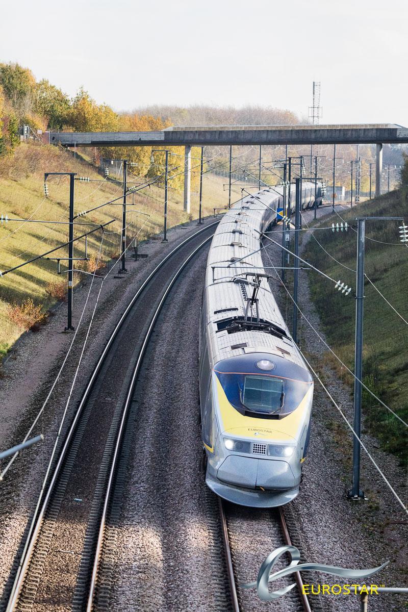 171103_Eurostar_Verbatim_188_R.jpg