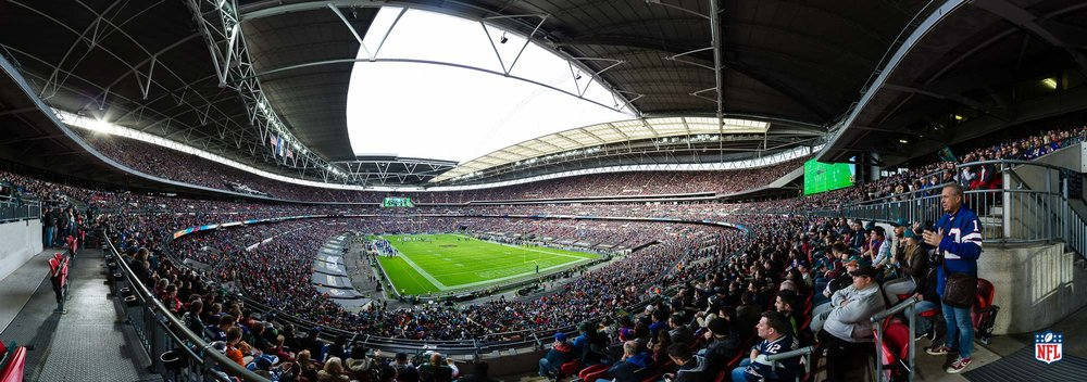 010_151025_London_Wembley_Game13_Decor_211012.jpg