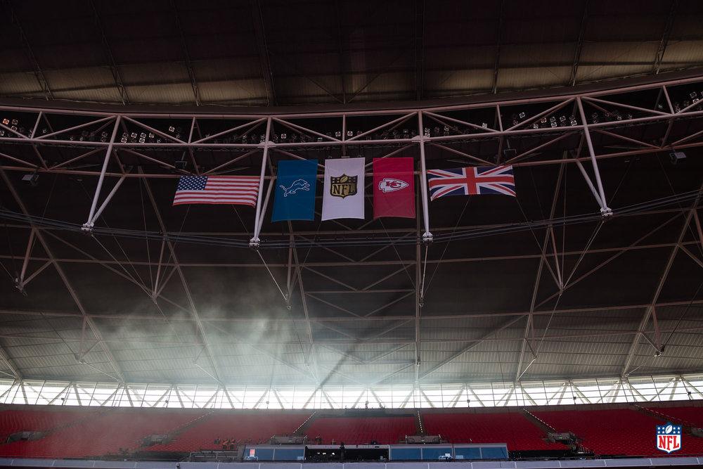 013_151101_London_Game_14_Wembley_0436015.jpg