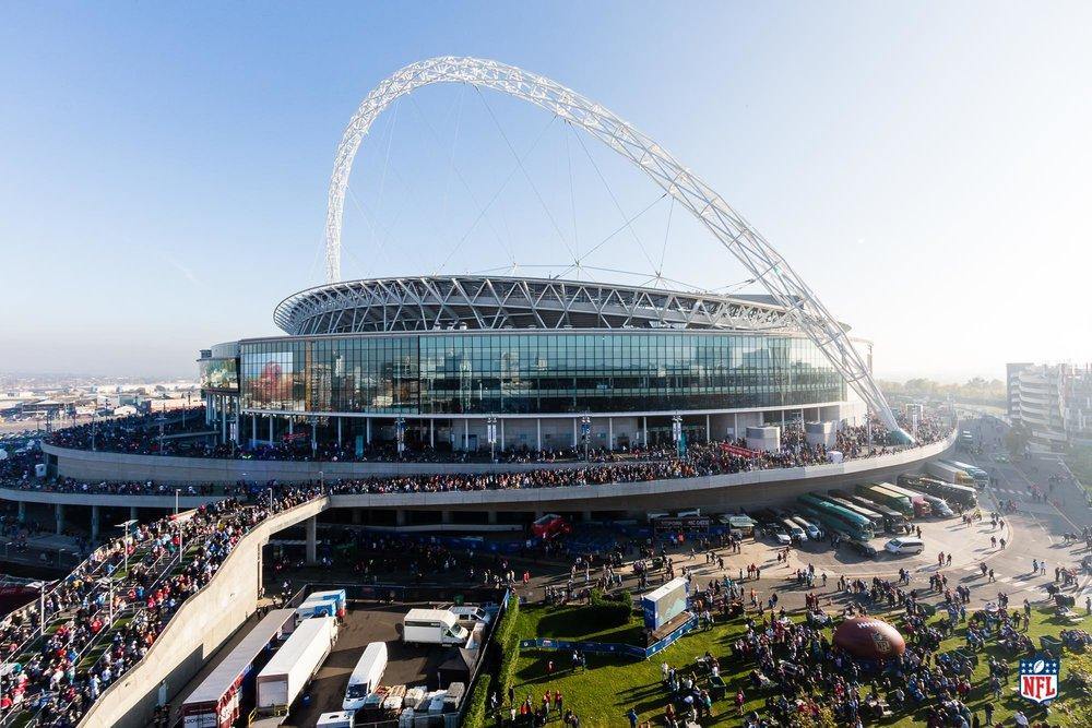 015_151101_London_Game_14_Wembley_1342017.jpg