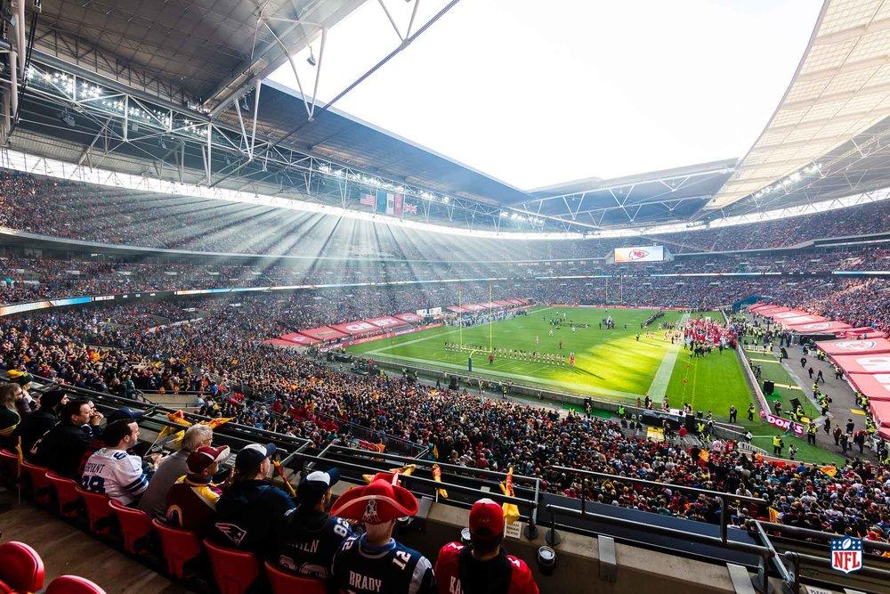 016_151101_London_Game_14_Wembley_1574018.jpg