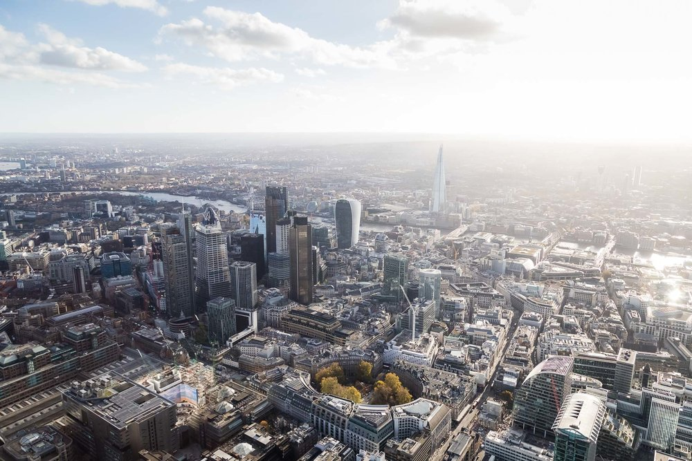171123_CS_Aerial_London_319.jpg