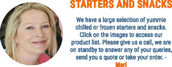 mari_starters.png