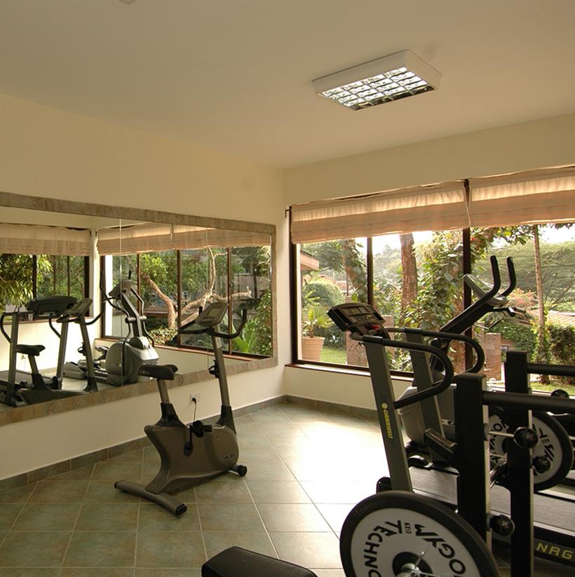 fitnesscentre.jpg