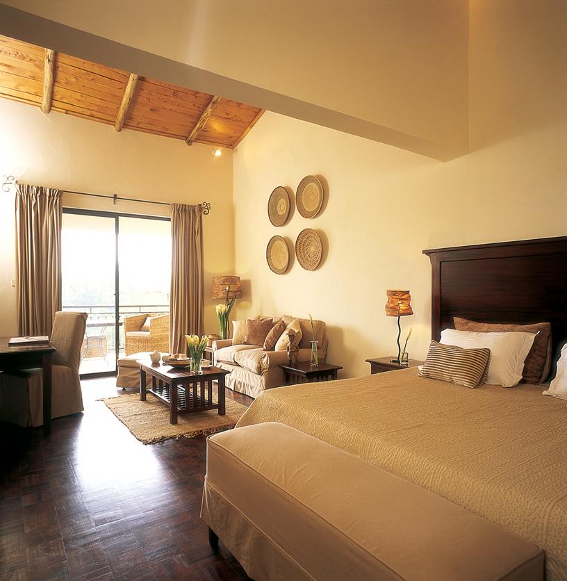 Penthouse bed.jpg
