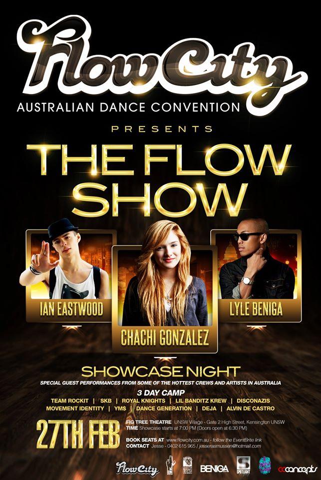 Flow Show 1.jpg