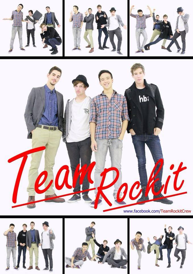 TR Poster.jpg