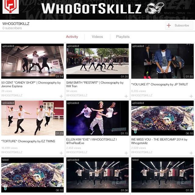 WhoGotSkillz.jpg